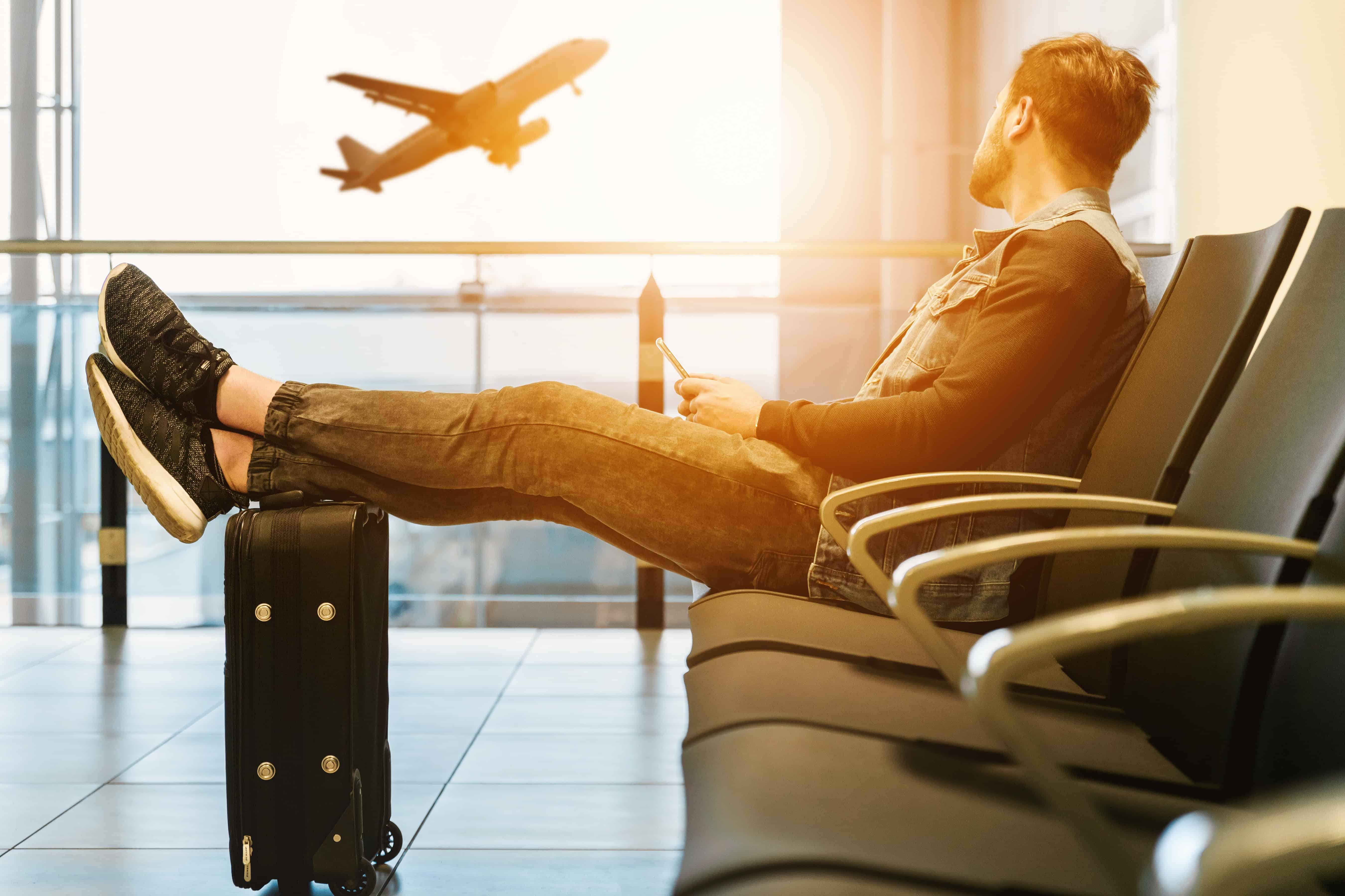 Rezervujte, cestujte, nakupujte- vždy výhodně.